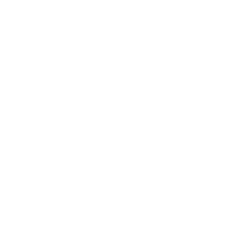 Place of innovation creation and exchange