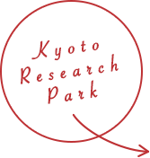 Kyoto Research Park