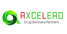Axcelead Drug Discovery Partners株式会社