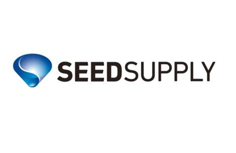 ㈱SEEDSUPPLY 、BIO Asia 2018で登壇!